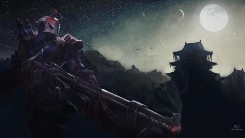 Blood-Moon-Jhin.jpg