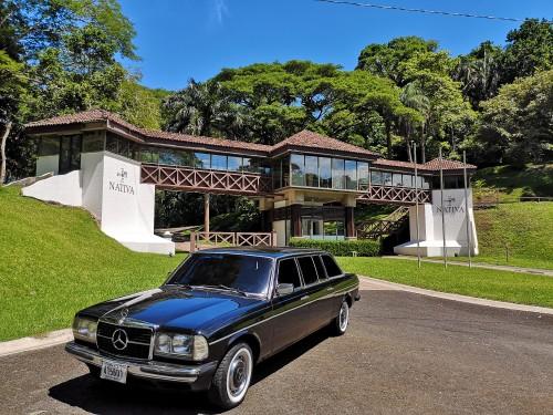 Nativa-Resort-Jaco.-COSTA-RICA-MERCEDES-300D-LIMOUSINE-BEACH-TOURS.jpg