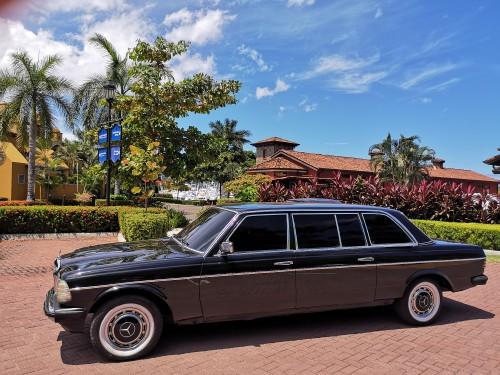 PACIFIC-COAST-COSTA-RICA.-LIMOUSINE-W123-MERCEDES-RIDE.jpg