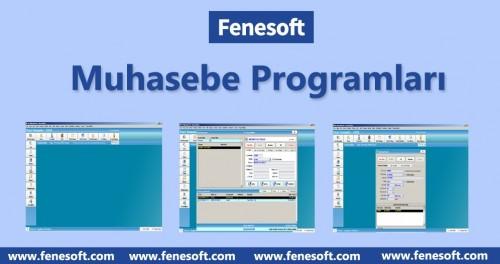 muhasebe-programlari.jpg