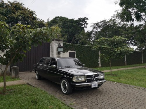 COSTA-RICA-PRIVATE-ESTATE.-MERCEDES-W123-LIMOUSINE-300D-LWB-LANG.jpg