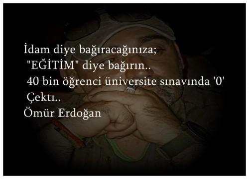 omur-erdogan-........jpg