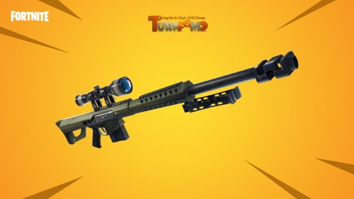 Fortnite2Fpatch-notes2Fv5-212Foverview-text-v5-212FBR05_Yellow_Social_Heavy-Sniper-1920x1080-64c00b03bf0c4f747077946212885c9564a69a72.jpg