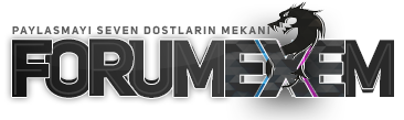 FORUMEXE - Bilgi Paylaşım | Webmaster Forum