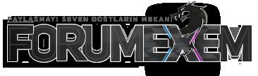 FORUMEXE -  | Bedava Derbi Tv | Maç İzle | Bahis Forum | Bahis Siteleri