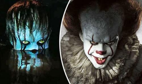 pennywise-clown-IT-movie-873580.jpg