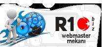 Google Webmaster Forum - R10.biz