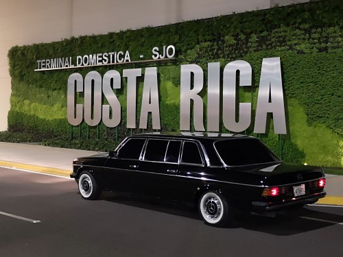 Terminal-Domestica-SJO.-COSTA-RICA-W123-LANG-LWB-LIMOUSINE-AIRPORT-SERVICE.jpg