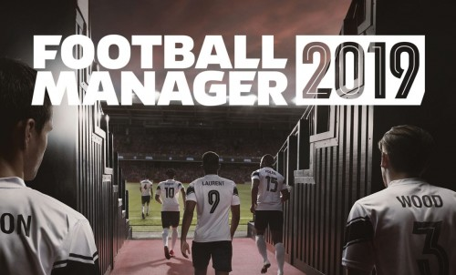 Football-manager-2019-1280x774.jpg