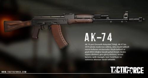 Tactic-Force-AK-74.jpg