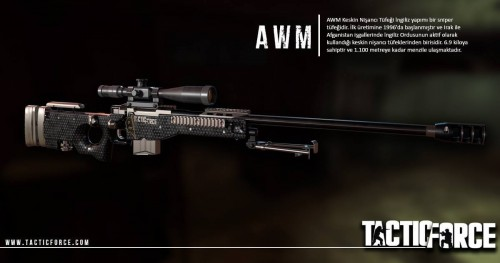 Tactic-Force-AWM.jpg