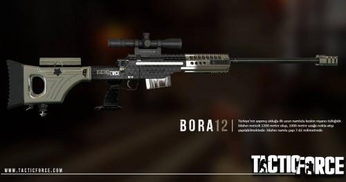 Tactic-Force-Bora12.jpg