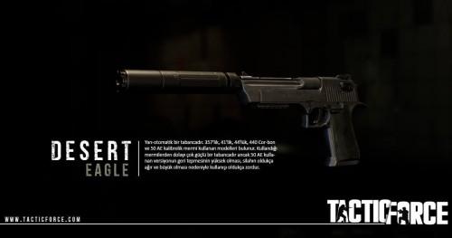 Tactic-Force-Desert-Eagle.jpg
