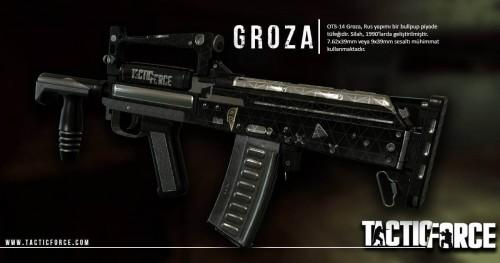 Tactic-Force-Groza.jpg