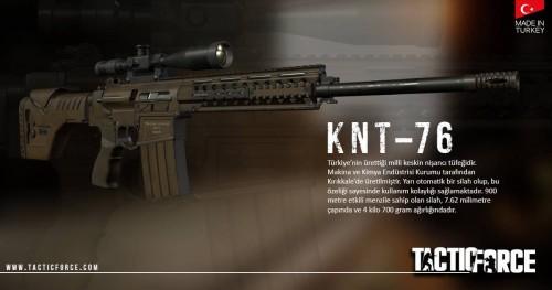 Tactic-Force-KNT-76.jpg