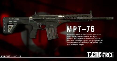 Tactic-Force-MPT-76.jpg