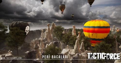 Tactic-Force-Peri-Bacalari.jpg