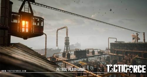Tactic-Force-Petrol-Platformu.jpg