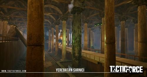 Tactic-Force-Yerebatan-Sarnici.jpg