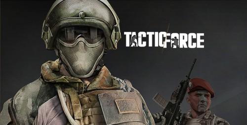 Tactic-Force-Yerli-MMOFPS.jpg