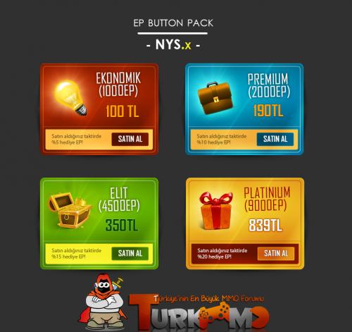 Turkmmo-NYSX-EPButtonPack.png