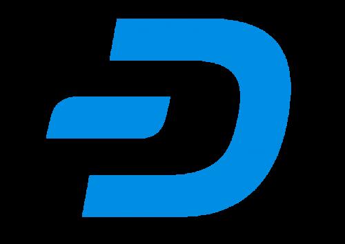 dash-D-blue.png