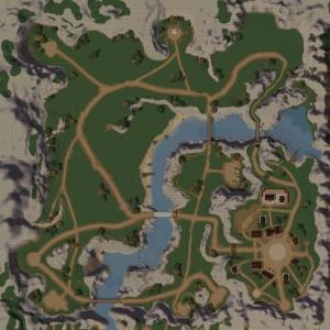 map_metin2_atlas.jpg