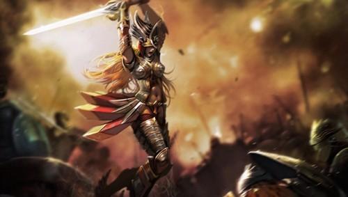 knight-online-hatalari-ve-cozumleri.jpg