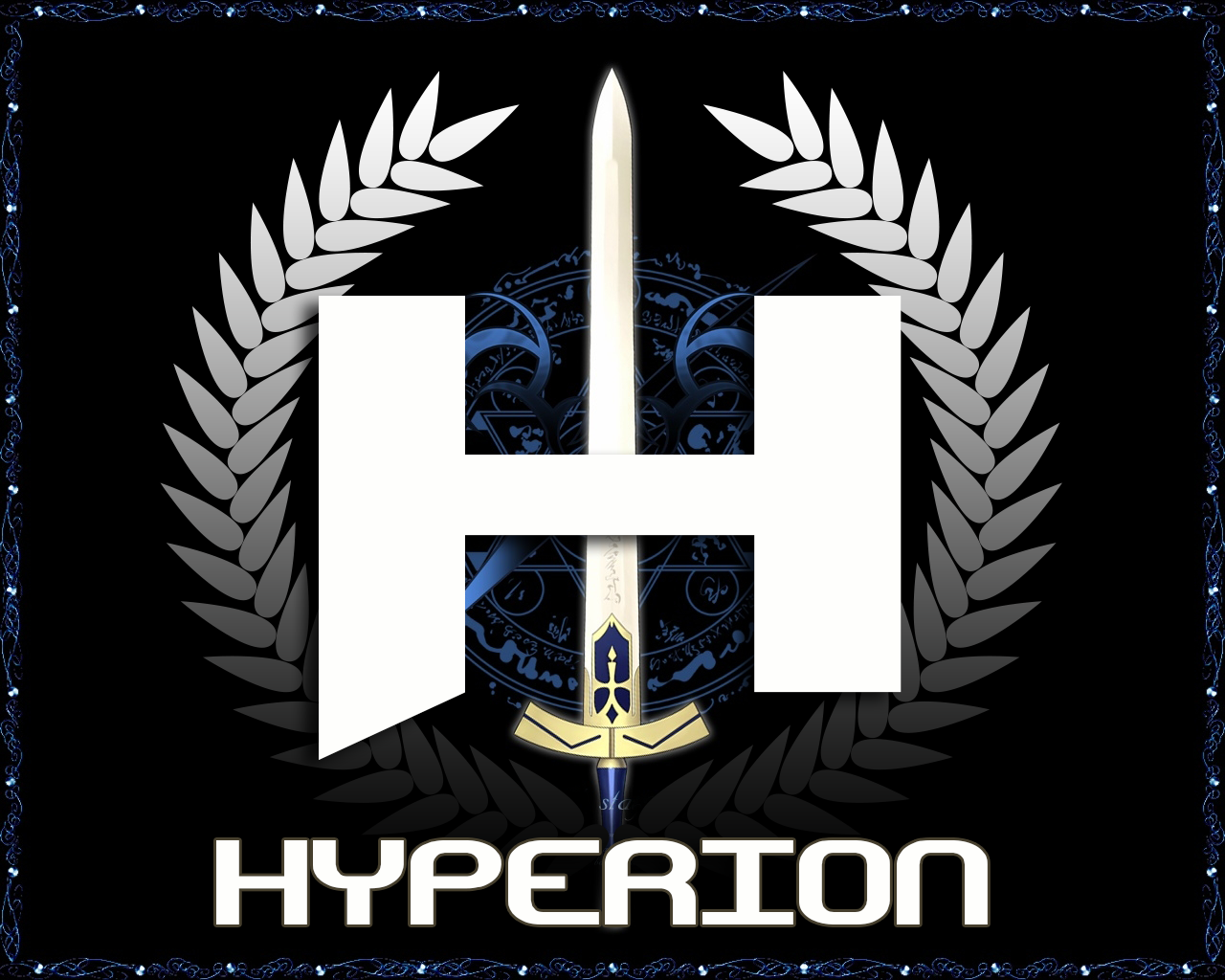 hyperion-logo-2.png