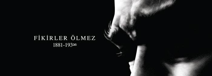Fikirler-Olmez-Mustafa-Kemal-Ataturk.jpg