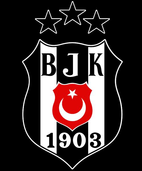 Besiktas-Logo.png