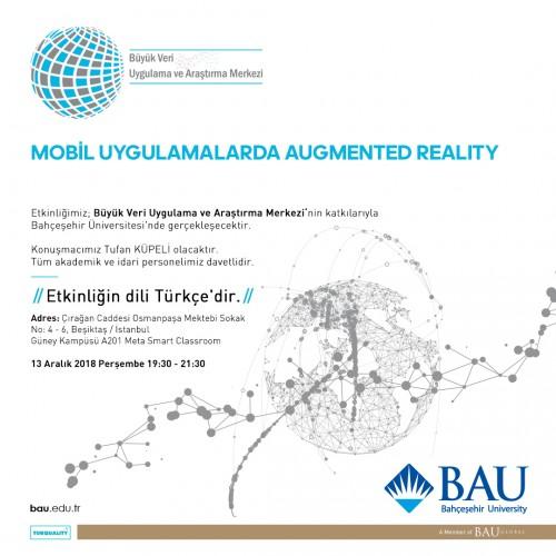 13-12-2018-Mobil-Uygulamalarda-Augmented-Reality.jpg