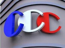 CALL-CENTER-ART-DECO-SIGN-COSTA-RICA.jpg