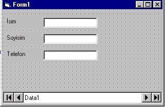vbhakkinda4-veritabani-2.jpg