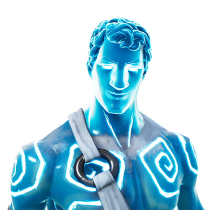 content_Fortnite_Frozen_Love_Ranger_Skin.png