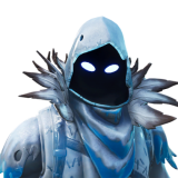 content_Fortnite_Frozen_Raven_Skin.png