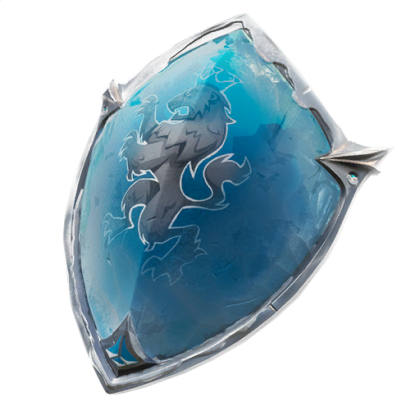 content_Fortnite_Frozen_Red_Shield_Back_Bling.png