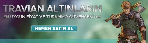 travianaltin