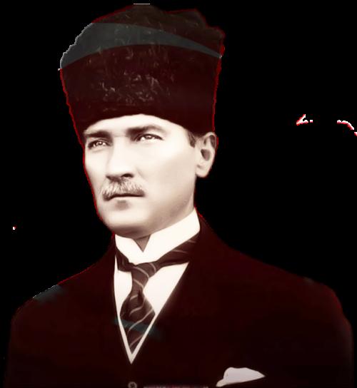ataturk-png.png