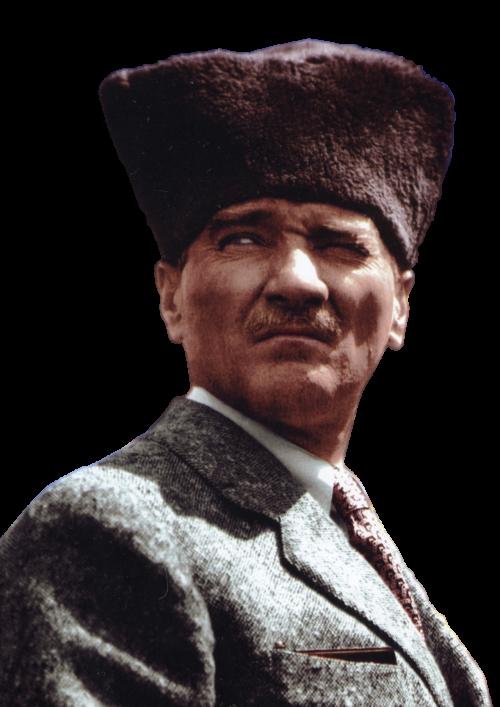 ataturk-resim.png