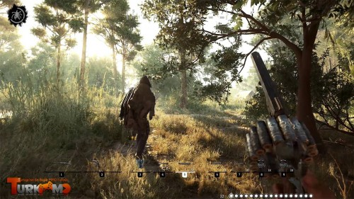 Hunt-Showdown-sistem-gereksinimleri-turkmmo.jpg