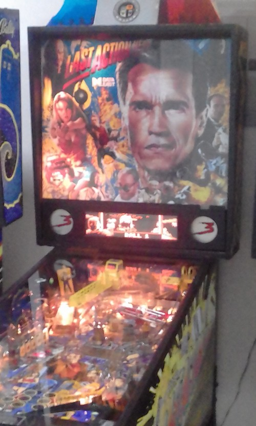 LAST-ACTION-HERO-PINBALL-MACHINE-COSTA-RICA.jpg