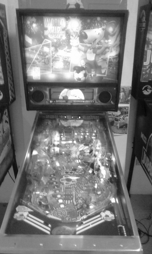 WORLD-CUP-PINBALL-COSTA-RICA.jpg