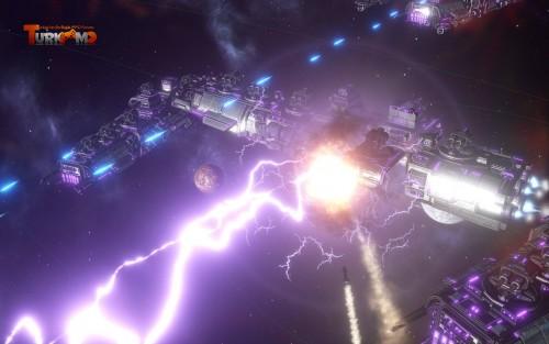 Stellaris-sistem-gereksinimleri-turkmmo.jpg