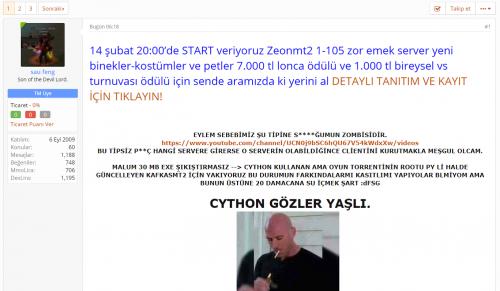 Screenshot_15043160a0d4a5601.png