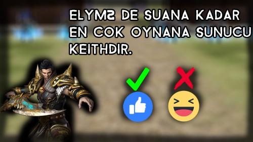 elym2caps.jpg