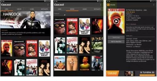 android telefona film indirme sitesi