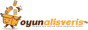 oyunalisveris_logo.png