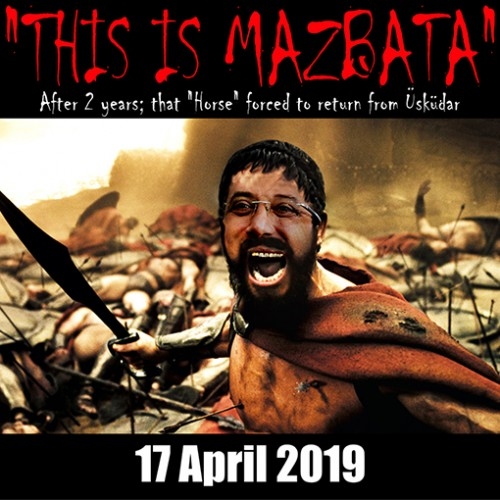 this_is_mazbata_poster_low.jpg