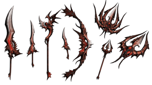 red_dragon_set_withclaw.png